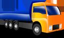 Ремонт грузовой и спецтехники