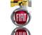 Ремонт радиаторов, бамперов, пластика Fiat