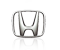 Ремонт радиаторов, бамперов, пластика Honda