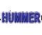 Ремонт радиаторов, бамперов, пластика Hummer