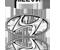 Ремонт радиаторов, бамперов, пластика Hyundai