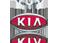 Ремонт радиаторов, бамперов, пластика Kia