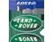 Ремонт радиаторов, бамперов, пластика Land Rover