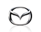 Ремонт радиаторов, бамперов, пластика Mazda