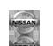 Ремонт радиаторов, бамперов, пластика Nissan