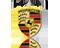 Ремонт радиаторов, бамперов, пластика Porsche