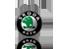 Ремонт радиаторов, бамперов, пластика Skoda