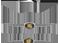 Ремонт радиаторов, бамперов, пластика Chrysler