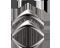 Ремонт радиаторов, бамперов, пластика Citroen